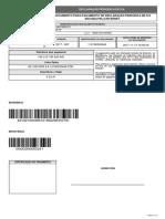 pagamento112190220645.pdf