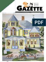 Pet Gazette 2010_01_09