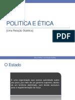 apresentao-ticaepoltica-121218131531-phpapp01.pptx
