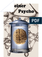 Kleiner Psycho 09 Web-fassung
