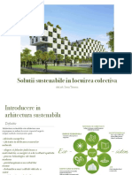 Solutii Sustenabile Loc.col.