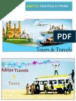 Buddhist Pilgrimage Tour Package - Aditya Travels