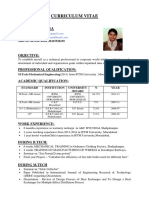 PRESSURE RELIEF VALVE DESIGN CALCULATION
