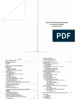 III_23_NP_124_2010.pdf