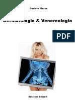 1Dermatologia (Mod)