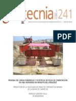 Revista Geotecnia Smig Numero