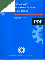 aea 95201 Lineas exteriores BT.pdf