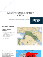 02MESOPOTAMIA, EGIPTO Y CRETA.pptx