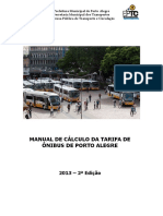 Manual Calculo Tarifario Internet 18jul2013 -1