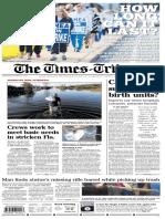 The_Times-Tribune__September_13_2017.pdf