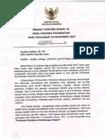 Amanat-Upacara-Peringatan-Hari-Pahlawan-10-November-2017.pdf