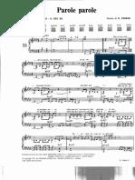 268627488-187834034-Mina-Parole-Parole.pdf