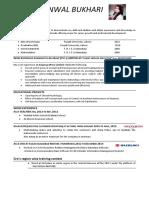 CV for Arooj-1.docx