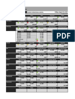 Dashboard MMDC.xlsx
