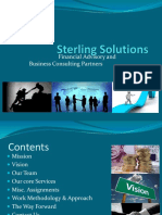 Sterling Solution Profile.pdf
