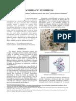 Geocodificacao_de_Enderecos.pdf