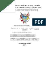 Informe de Motor (1)