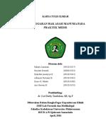 KTI FORENSIK MEI 2016 (fix).doc