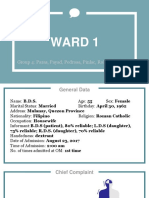 Revised-Group-4-Ward-1.pptx