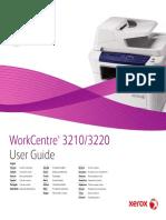 Wc3220 Guide Bp Es (1)