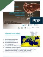 S3.1 WaterGovernanceFinancing GWP Med