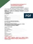 Pucp-fci-psp Modelo Convenio 100614