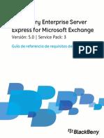 BESX_Xprs_SR_ES.pdf