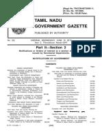 23-II-2.(G.O).pdf