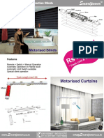 Curtain--Blinds-482.pdf