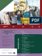 SWB Broschuere Internet