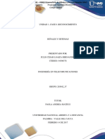 340474300-Unidad-1-Fase-0-Grupo-203042-37-Jclh