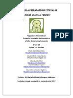 proyecot-integrador-final.docx