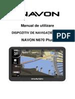 Manual_de_utilizare_Navon_N670_Plus.pdf