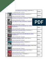 pdf,płyty