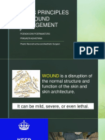 1. Basic Principles of Wound Mgmt - Poengki DP-ilovepdf-compressed