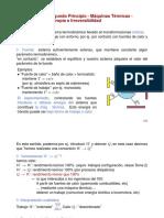 termo-present_3.pdf