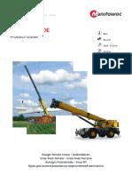 Manual RT890E varios idiomas.pdf