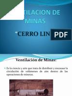 ventilacion-deminas-cerrolindo
