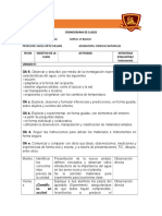 cronograma 2 semestre ciencias.docx