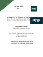 Tesis Doctorado.pdf
