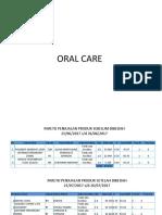 ORAL CARE.pptx