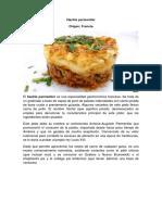 2 Clase Practica Cocina (1)
