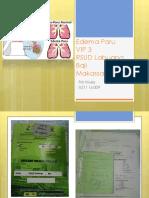 kasus kecil-mustamin-edema paru.pptx