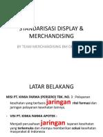 STANDARISASI DISPLAY & MERCHANDISING.pptx