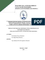 Proyecto de Tesis Muchi-Rolas.pdf