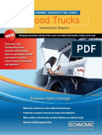 brochure foodtrucks