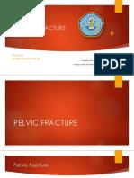 PPT fraktur pelvis.pptx