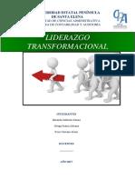 EVOLUCIÓN-Y-TEORÍA-DEL-LIDERAZGO-TRANSFORMACIONAL CORREGIDO.docx
