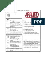 EXAMPLE-SIZING-OWS-Calculation-per-API-421.pdf