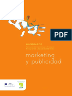 IFES-Marketing y publicidad.pdf